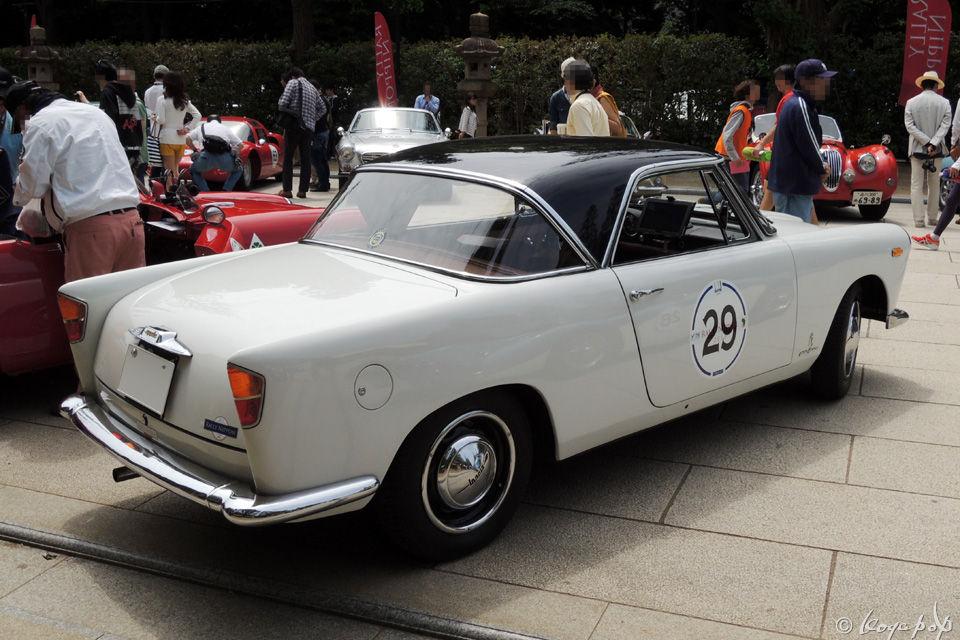 04 lancia appia series2 pf coupe 130525-696s960