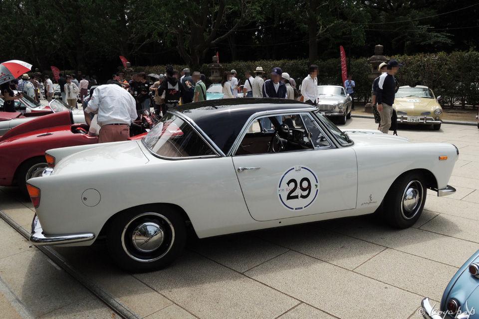 03 lancia appia series2 pf coupe 130525-694s960