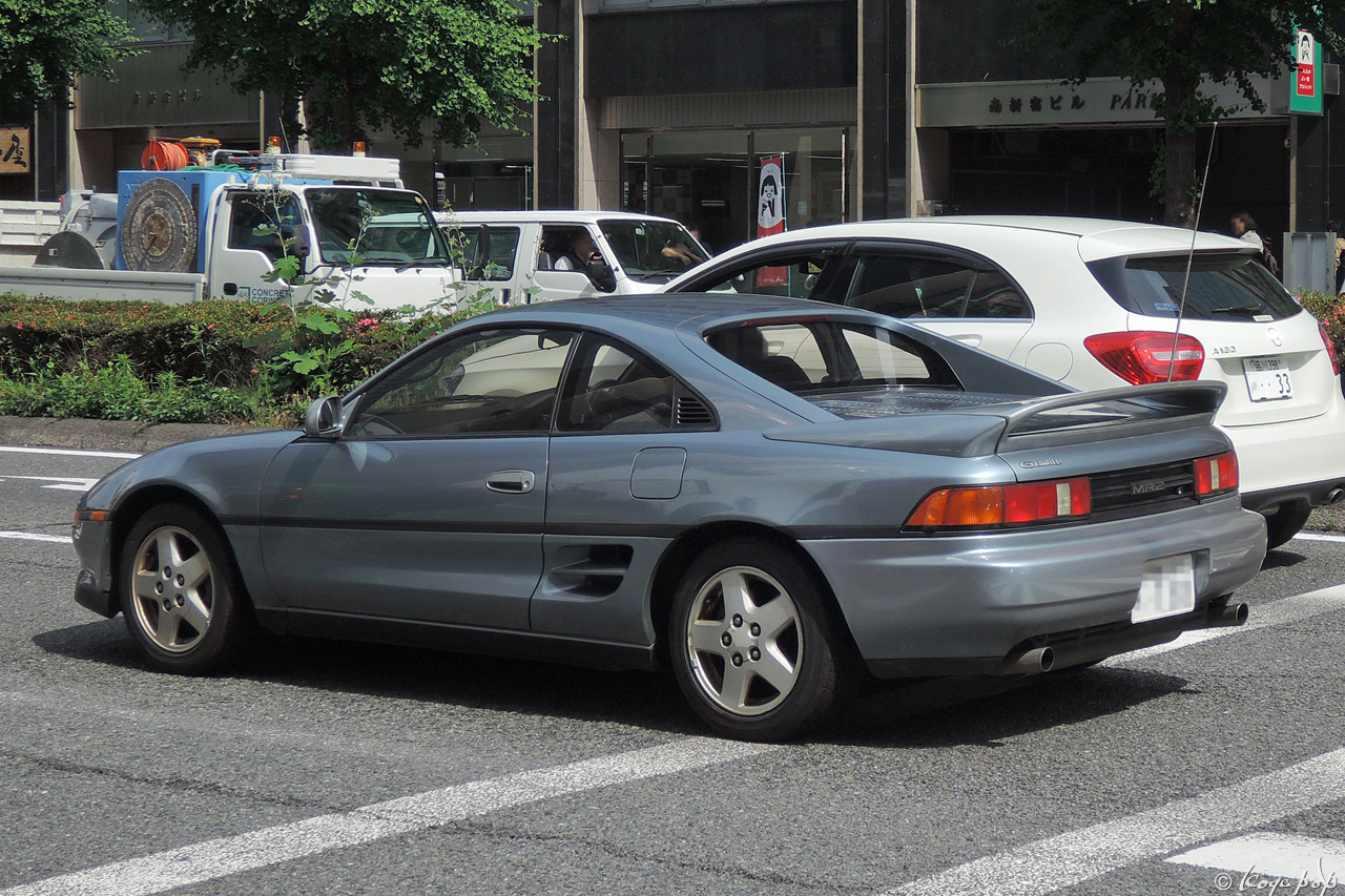 02 toyota mr2 140528-548x1280