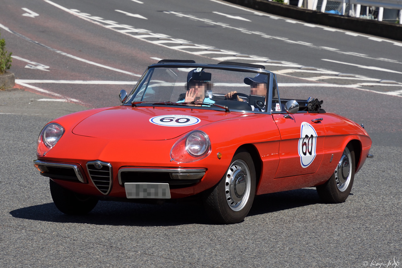 10 alfa spider junior 1968 180520R-512_01x1280