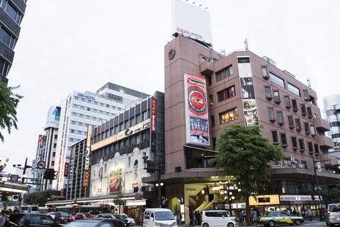 kanazawakatamachi_DSC00931_TP_V