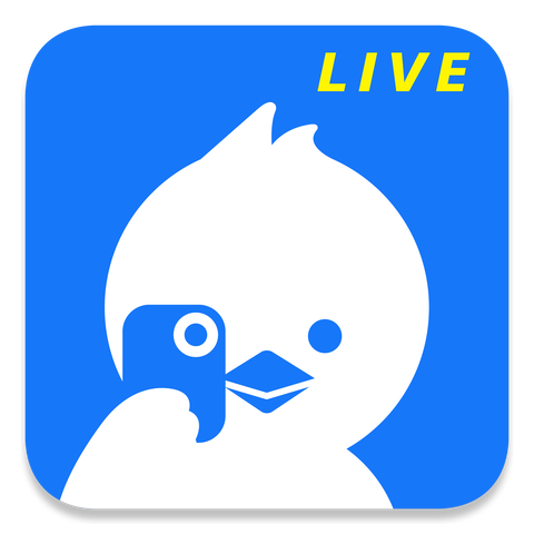 icon_live_android_2048