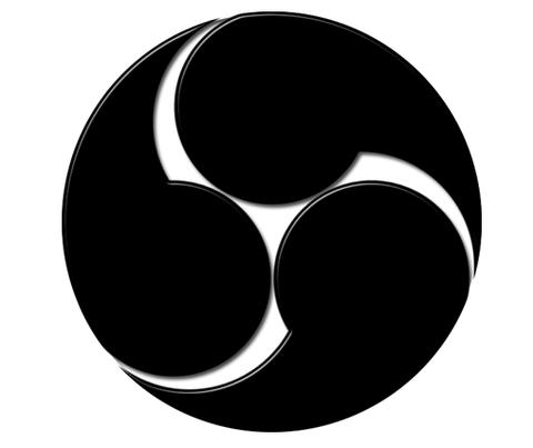 OBS-Logo-1