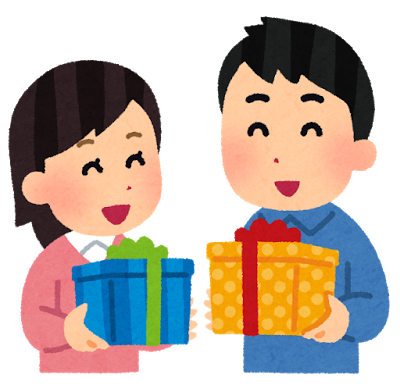 present_koukan_couple