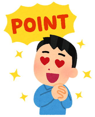 point_happy_man