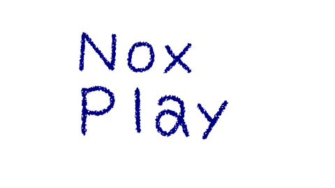 NoxPlay