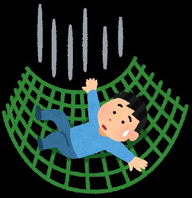 rakka_safety_net