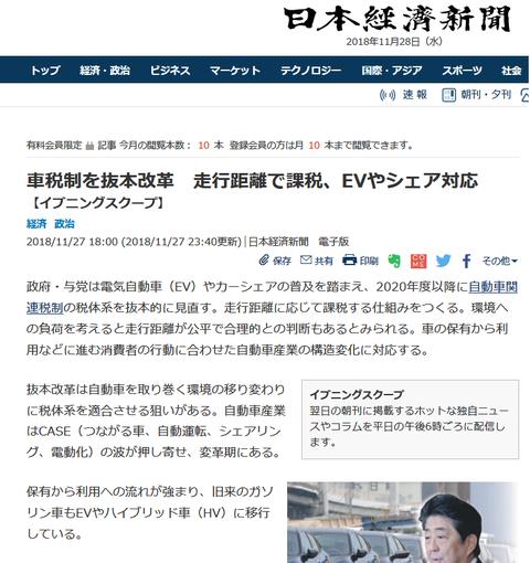 Screenshot_2018-11-28 車税制を抜本改革