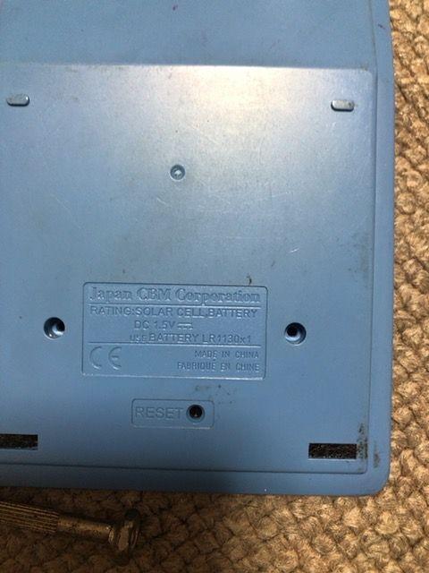 IMG-5407