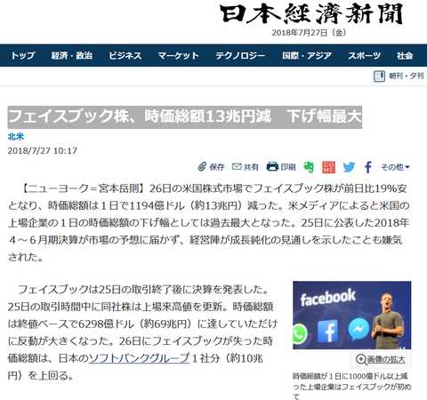 Screenshot_2018-07-27 フェイスブック株