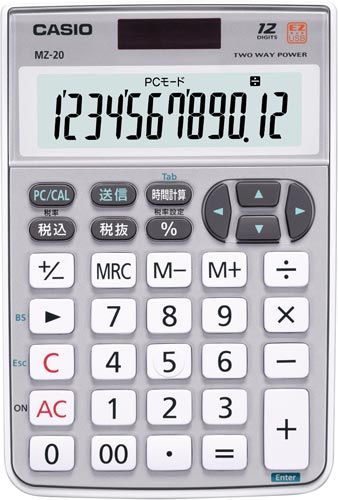 K3505280