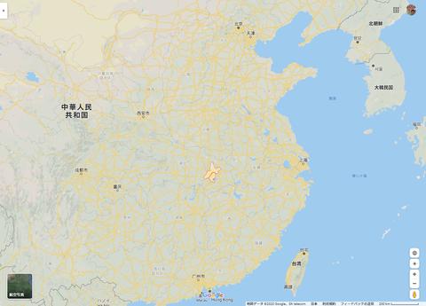 FireShot Capture 027 - 武漢市