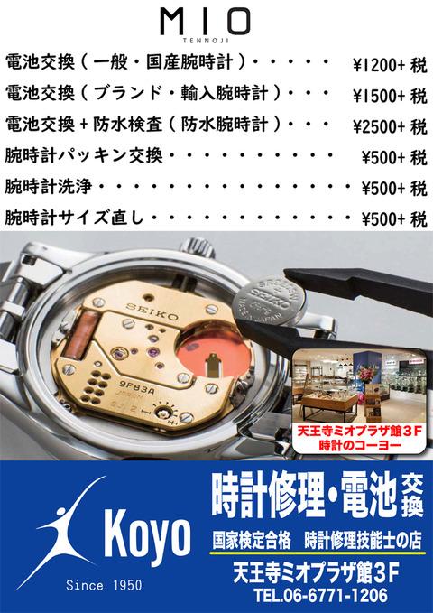 Koyo-07-22