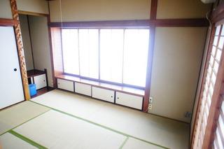 minazuki11