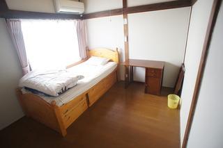 wakatake_room204