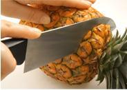pineapple03_img_01