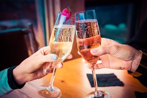 celebrate-1786189_640