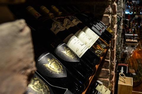 wine-428118_640