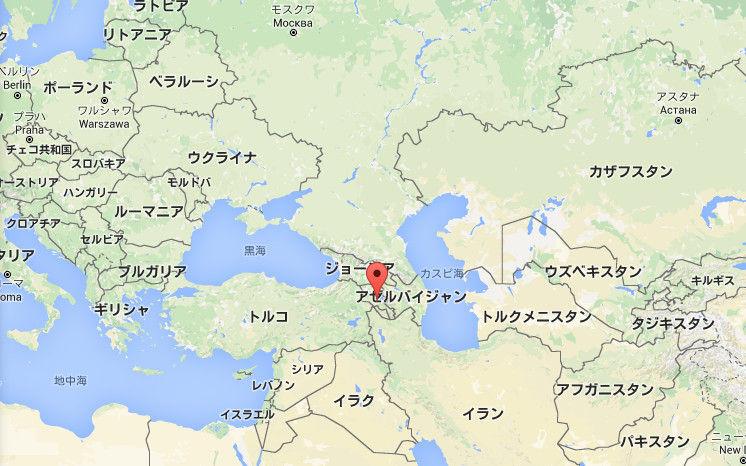 アルメニア人とは?性格や宗教・歴史は?女性の名前や美人が多い?
