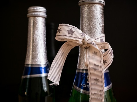 champagne-1101874_640