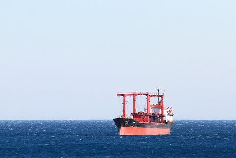 ship-2573453_640
