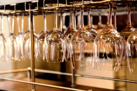 ワインのおすすめはこれだ!一度は飲みたい2,000円台のワイン