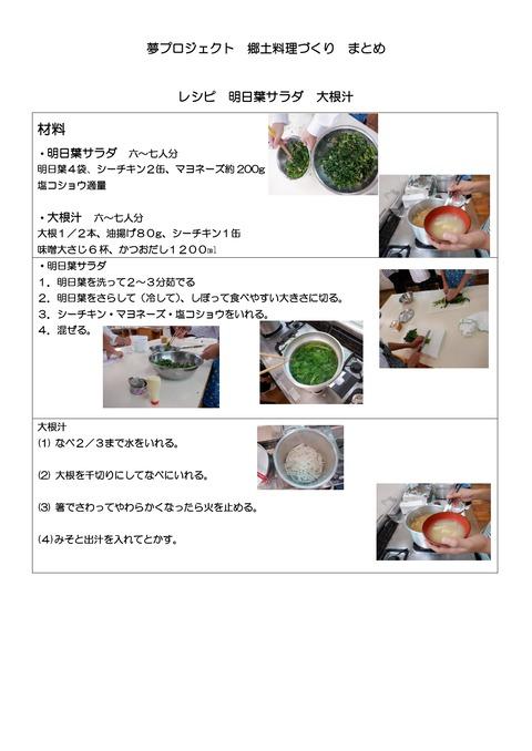 夢プロジェクト郷土料理づくりまとめ4_page-0001