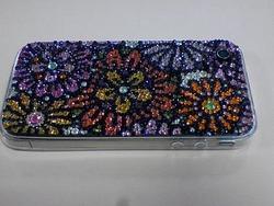 iphone2 ブログ