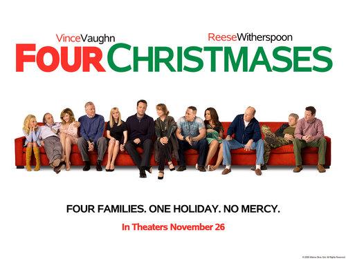 Four-Christmases-4
