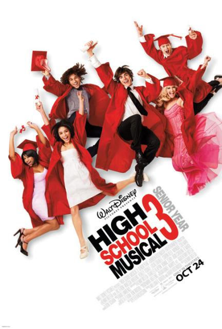 hsm3poster