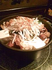 激辛ハバネロ鍋
