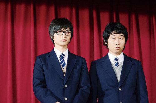 kirishima-8_large
