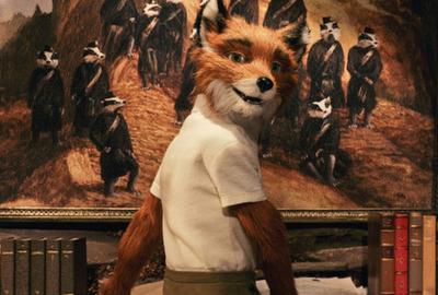 fantastic-mr-fox-731993