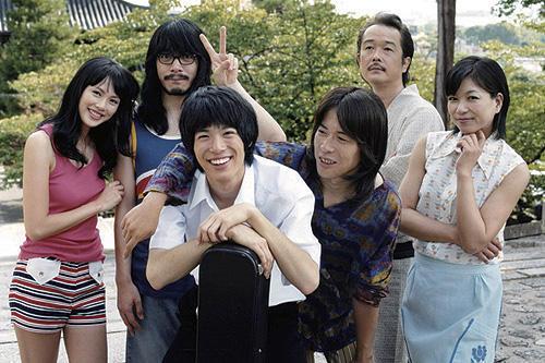 shikisoku-main_large