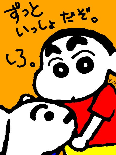 1206792875616205