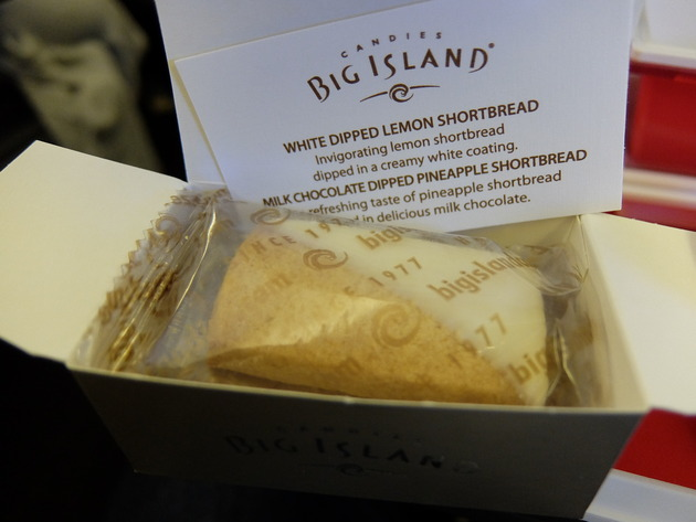 GWフライング旅行:ハワイ島最終日 ~808グラインズカフェでマカダミアナッツソースのパンケーキと山盛りのフライドライスを食べてから帰国~