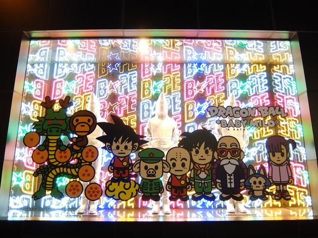 香港・マカオ旅行1日目 ~源記甜品専家で胡桃のお汁粉、彭慶記食家でイチゴの酢豚など~