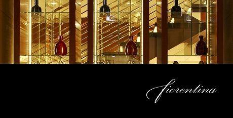 イタリア料理・イタリアンカフェ・スイーツ フィオレンティーナ|グランド ハイアット 東京(六本木ヒルズ)