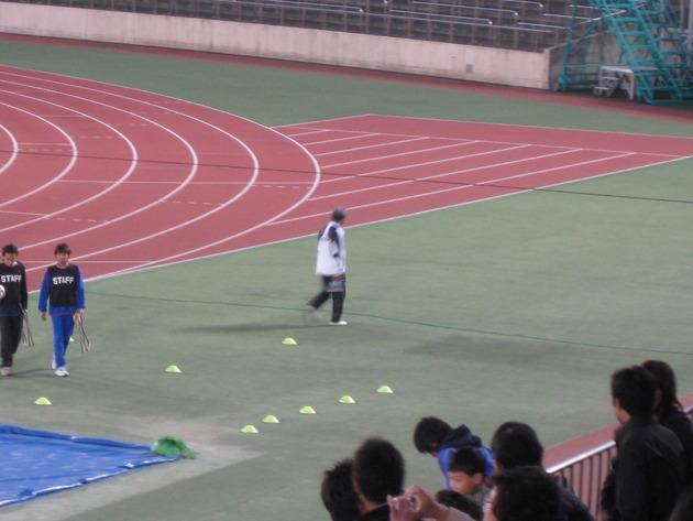 武相高校 vs 桐光学園:第88回全...