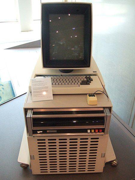 450px-Xerox_Alto_mit_Rechner