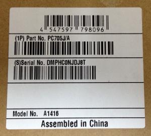 assembledinChina