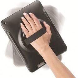 iPadハンドヘルドケース