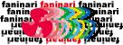 FANINARI
