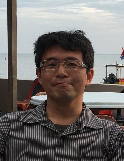 YKamimura