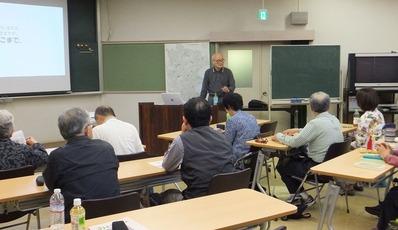 20180428 八田先生講座103s
