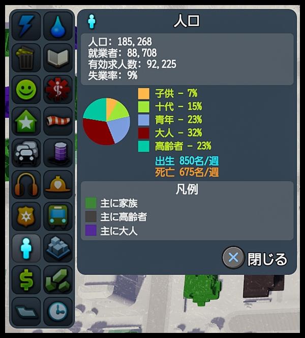 kp002294