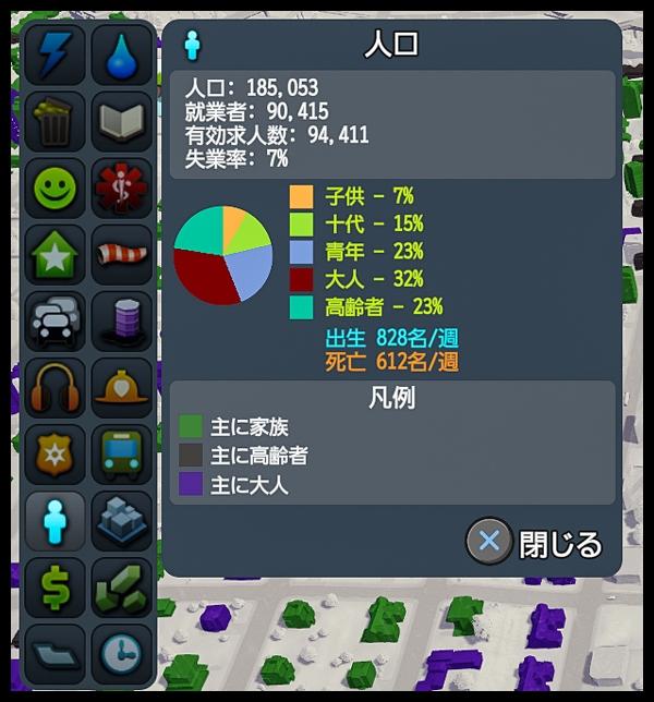 kp002293