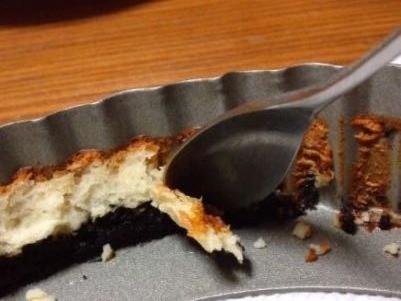 cake_130214_1916