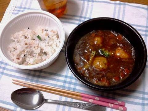 soup_130110_22570001