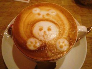 latte10_130106_2228